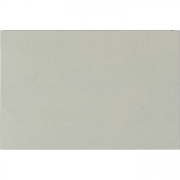 Digital Ceramic Matching Floor Tile - 1045L