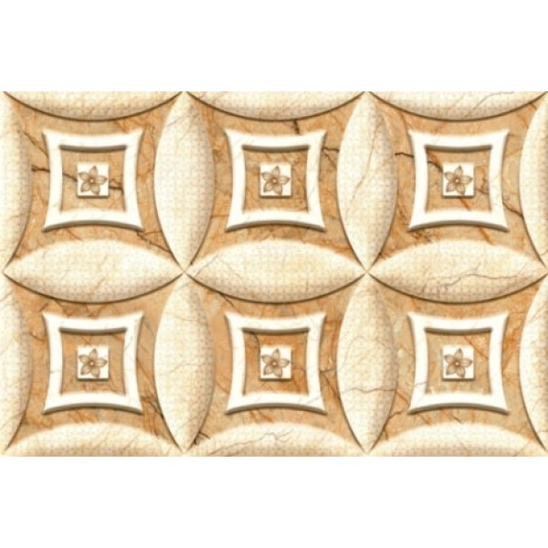 Orient Bell - Wall Tile - Avora Highlighter