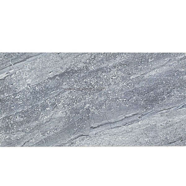 Orient Bell - Wall Tile - Bohemia Gris Dark