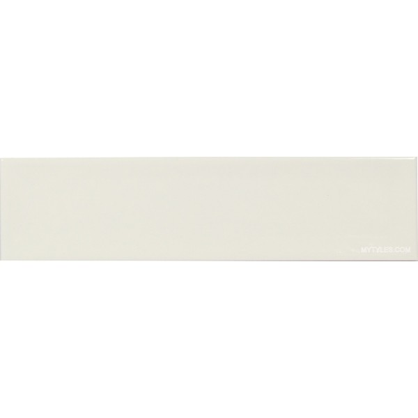 75x300 mm Imported Subway Tile - Nara Gris