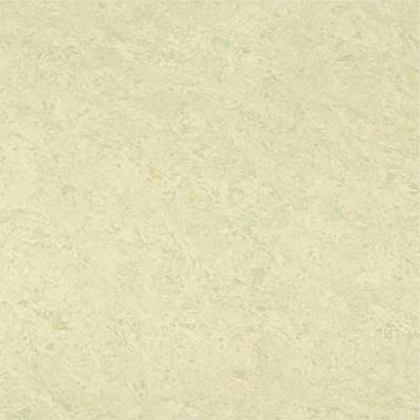 Kajaria - Double Charge Vitrified Tiles - K6032