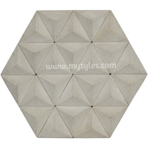 Natural Stone Cladding - MYT206