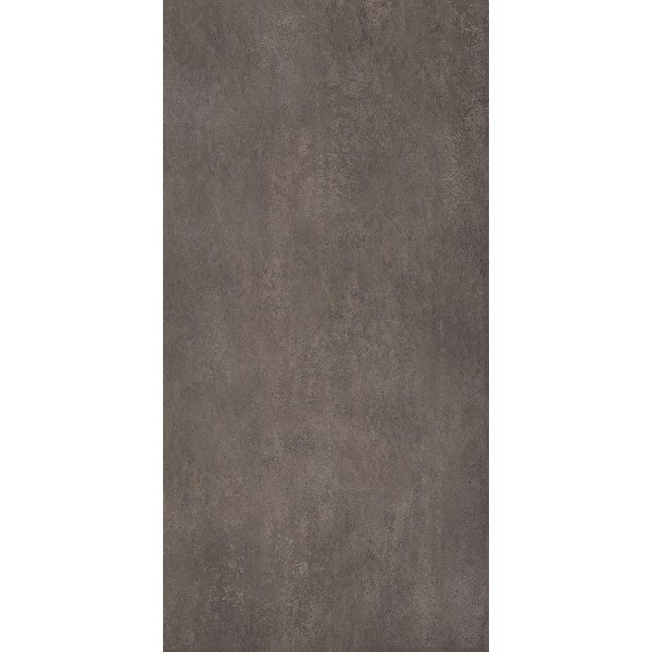 Colortile 600x1200mm Glazed Vitrified Tiles - Techno Natural