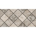 300x600mm Kajaria Digital Wall Tile - Alder Gris Forte
