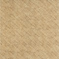 Orient Bell - Antiskid Ceramic Floor Tile - Glitter Brown