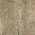 Orient Bell - Antiskid Ceramic Floor Tile - Thuja Natural
