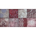 Designer Wall Tile - Applique 141
