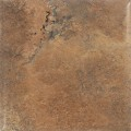 Artistic Designer Wall Tile- Canon Cotto (Matt)