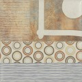 Artistic Designer Wall tile- Canvas Decor (matt)