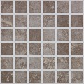 Nitco - Ceramic Floor Tile - Country Almond