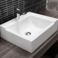 Soncera Washbasin Tabletop - Diverse
