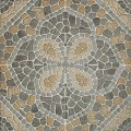 Orient Bell - Digital Parking Floor Tiles - Gardena Gris