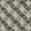 Orient Bell - Digital Parking Floor Tiles - Hulk Gris