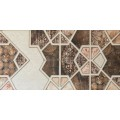 300x600mm Ceramic Wall Tile - 5108 HL
