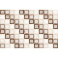 300x450mm Kajaria Ceramic Wall Tile - Lamino wood HL