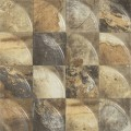 Artistic Designer Wall Tile- Nova Decor (Matt)