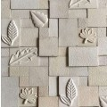 Natural Stone Wall Cladding - MYT070