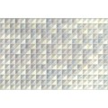 300x600mm Kajaria Digital Wall Tile - Pixel Bianca