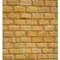 * Natural stone claddings - MYT049