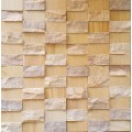 Natural Stone Claddings - MYT017