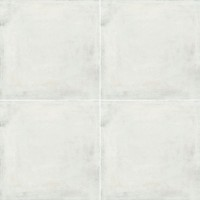 223x223 mm - Imported Tile - Clay Glacier Base