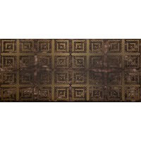 * Imported Wall Tile - 5051 300x600 mm