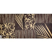 * Imported Wall Tile - 5114 300x600 mm