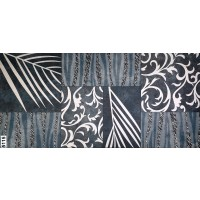 * Imported Wall Tile - 5115 300x600 mm