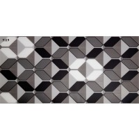 * Imported Wall Tile - 5119 300x600 mm