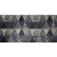 * Imported Wall Tile - 5120 300x600 mm