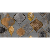 * Imported Wall Tile - 5121 300x600 mm