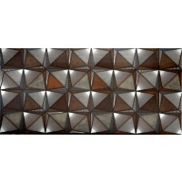 * Imported Wall Tile - 5134 300x600 mm