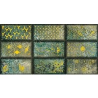 * New * 300x600 mm Imported Designer Wall Tile - 5140