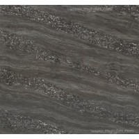 * Double Charge Vitrified Tile - Marble D01