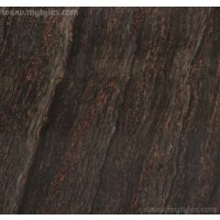 *Double Charge Vitrified Tile - Marble D10