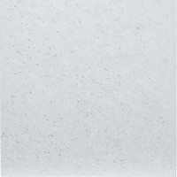 * Double Charge Vitrified Tile - Crystal Marfil Marble
