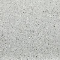 * 600x600mm Double Charge Vitrified Tile - ST  Pearl Biscuit