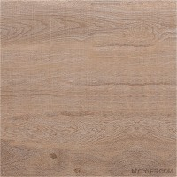 Vitrified Wooden Tile JK Introwood Brown 600x600 mm