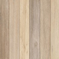 600x600 mm Floor Tile - Armowood Natural