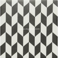 Moroccan Tiles 200x200mm - DR 01