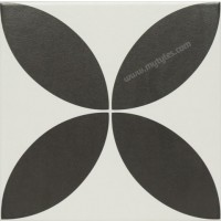 * Moroccan Tiles 200x200mm -DR 07