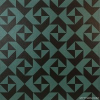300x300 mm Designer Wall and Floor Tile - CFD 3030065