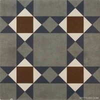300x300 mm Designer Wall and Floor Tile - CFD 3030089