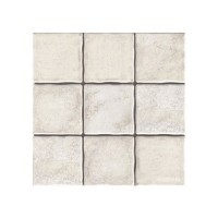 200x200 mm - Imported Tile - Duomo Blanco