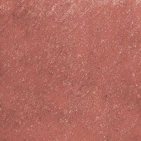 Double Charge Vitrified Tile - Imperial Red