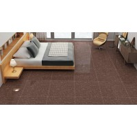 Double Charge Vitrified - Crystal Lava