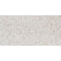 * New * Imported designer wall tile 300x600mm - 546 Dark (Glossy)