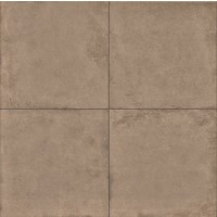 * New * 450x450 mm Imported Designer Wall Tile - Istanbul Taupe