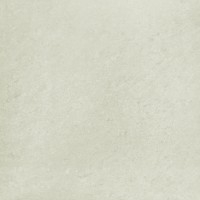 Orient Bell- Double Charge Vitrified Floor Tile - Lara Crema
