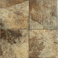 150x150 mm - Imported Tile - Latino Giallo
